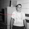 (08.23.1953) Donald Klemich of 1663 Tioga St.