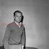 Polek, John, of 406 S. Shamokin St. Photo order in 1951.