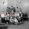(Oct. 22, 1955) Doris Schmidt reunion.