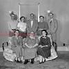 (Oct. 22, 1955) Doris Schmidt reunion.