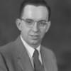 Rev. Billow.