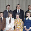 Brennan family.