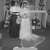 Corrigan-Spieles wedding.