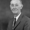 Edward Barr.