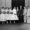 Wedding, Haines.
