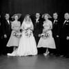 Wedding, Griffith.