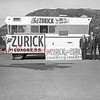 (Oct. 1970) Bill Zurick for Congress.