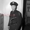(05.07.53) A Shamokin cop.