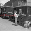 (06.26.1952) U.S. Post Office.