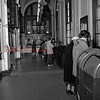 (1960s) Shamokin Post Office.