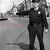 John Madl, Trevorton cop.
