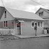 (07.19.1966) Brady post office.