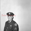 (08.21.1952) Mt. Carmel police officer.
