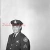 (08.21.1952) Mt. Carmel police officer.