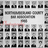 (1965) Bar Association