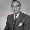 Leonard Apfelbaum