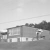 (1965) Goss Hill School along Trevorton Road.