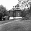 Bear Valley No. 2 school.