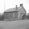 (1966) Beckley School in Snydertown.