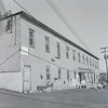 Franklin School in Coal Township.