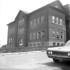 (06.09.71) Garfield Grade School in Coal Township.