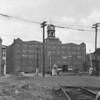 (1950) Mill.