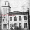 *Low-Res* (1964) Chestnut Street Methodist Church. now Restoration Ministries.