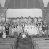 Chestnut Street Methodist Church.