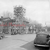 (03.27.1952) Chestnut Street Methodist Church on Third Street in Shamokin.