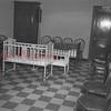 (11.03.1955) Emmanuel nursery.