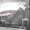 (1951) Emmanuel in Tharptown.