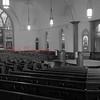 (04.01.1967) First Presbyterian Church, Shamokin.