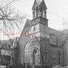 (1964) First Presbyterian Church, Shamokin.