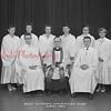 (1956) Grace Lutheran, Shamokin.