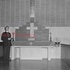 (1961) Rev. Souders.