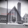 (1961) Grace Lutheran Church.