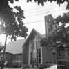 (1985) Grace Lutheran Church.