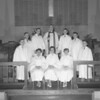 (Dec. 1955) Grace Lutheran Church.