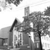 (1956) Grace Lutheran Church.