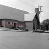 Grace Lutheran Church.