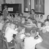 (06.13.57) Grace Lutheran Church Bible school.