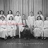 (1947) Grace Lutheran, Shamokin.