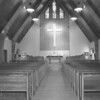 (1956) Grace Lutheran Church.
