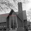 (1964) Grace Lutheran.
