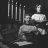 (Dec. 1955) Grace Lutheran Church.