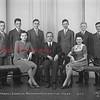 (1944) Evangelical and Reformed, Himmels.