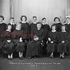 (1947) Evangelical and Reformed, Himmels.