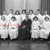 (1949) Zion Evangelical, Herndon.