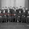 (1949) Evangelical and Reformed, Himmels.