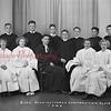 (1948) Zion Evangelical, Herndon.